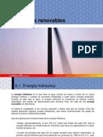 UD6. Energías renovables.pptx