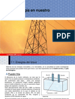 UD7. La energía en nuestro entorno.pptx