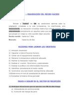 2014 Recepción Rn y Examen Físico Rn