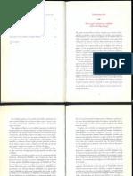 Oz Amos - introducción - La historia comienza.pdf