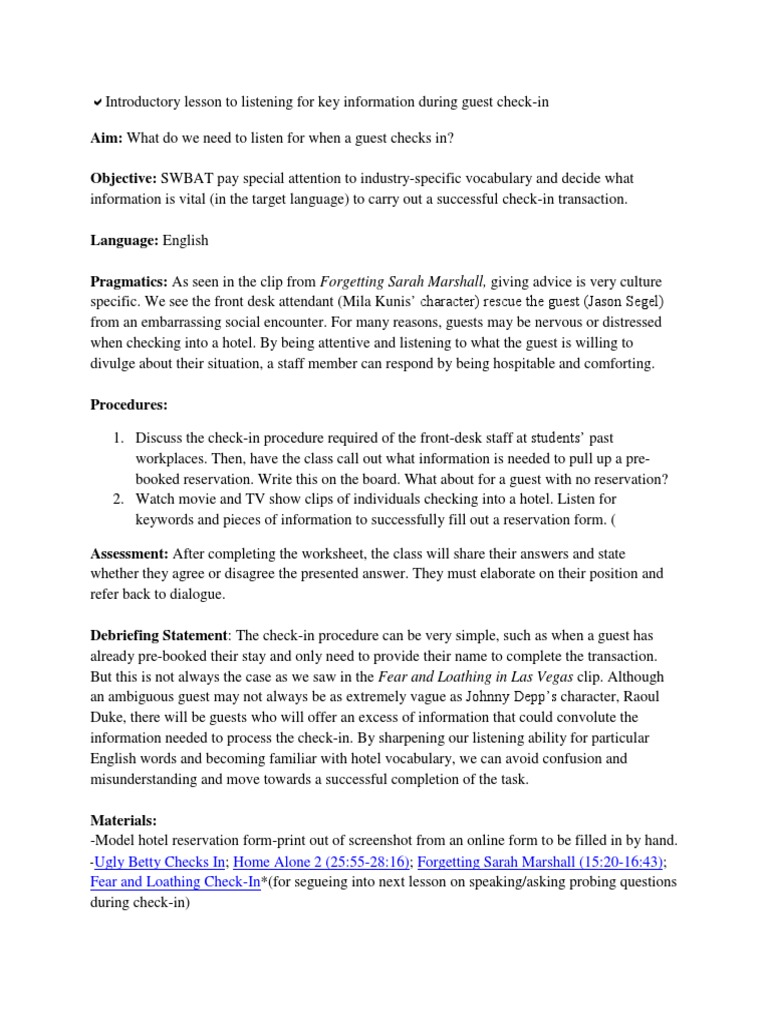 Laned ge 2202 final project lesson plans educational laned ge 2202 final project lesson plans educational assessment reading comprehension ccuart Images
