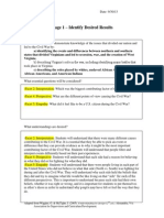ubd unit plan 1