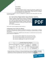 COAG -CTE-DB-HS3-calidad del aire interior.pdf