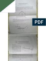 copias resistencia.pdf