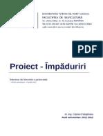 proiect_impaduriri