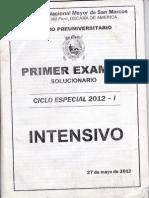 1 examen  cepreunmsm  especial intensivo chango producciones.pdf