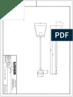 F__Lider Projetos 2012_Equipamentos_Descamador de Peixes E Pá_Descamador de Peixes E Pás Para Gelo Model (1)