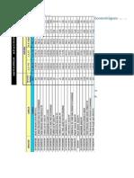 (254643661) rapportdestagemarjane-111121073340-phpapp01 (2)