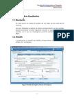 10.- Sociedades - Registrar Acta Constitutiva
