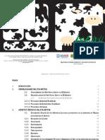 2 Diagnostico Ambiental Del Subsecotr Lacteo