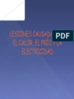 Lesiones Frio Calor Electricidad (1)