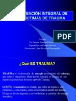 Atencion Integral Victimas de Trauma (2)