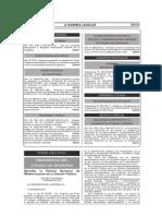 DS_004-2013-PCM