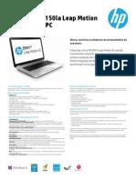 HPNBPV1681.pdf