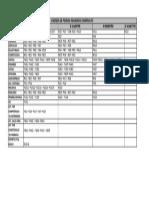Pensum Normas 2014 1-1