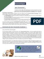 Dossier_10_histo.pdf