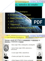 01geologaymtodosdeestudio-09-10-091001100021-phpapp02.ppt