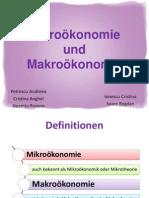 M&M Okonomie