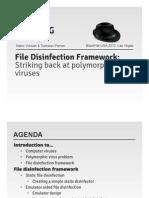 BlackHat 2012 Presentation.pdf