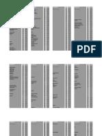 tabela_indice_alfabetico_catalogo.pdf