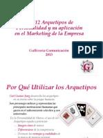caractersticasdelos12arquetiposdepersonalidadcorporativa-130418094200-phpapp02