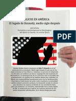 VN2872_pliego - Católicos en América