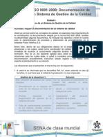 Actividad de Aprendizaje unidad 4-Registro y documentacion de un sistema de calidad.docx