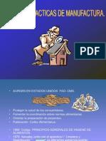 Diapositivas Bpm