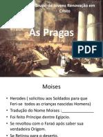 As+Pragas (1)