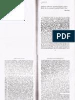87-39 Quelques réflexions épistémologiques préliminaires sur le concept de société contre l'Etat