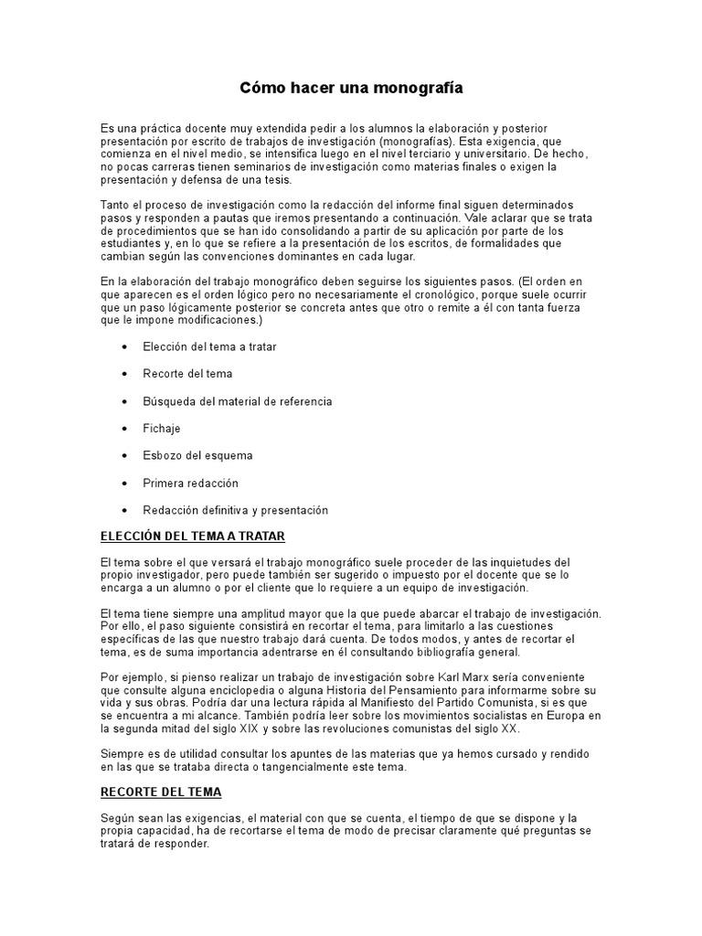 Contemporáneo Reanudar Ejemplos De Cartas De Presentación Para ...