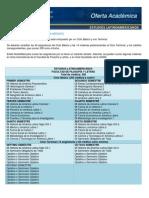 Estlat Plan de Estudios13