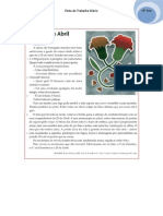 Artigo Cientifico e Tecnico.pdf1