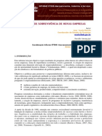 iis_ano5_n4_fatores_sobrevivencia_novas_empresas (1)