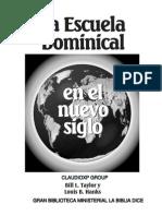 Escuela dominical en el nuevo siglo.pdf