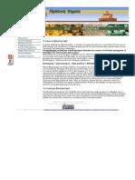 Βιοπλαστικά & Πράσινη Χημεία