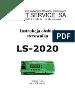 LS-2020