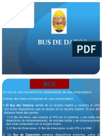 Buses_Datos.ppt