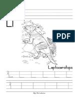 abcd dinosaurios 2.pdf