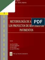 34-Metodologia-analisis-en-los-proyectos-refuerzo-de-pavimentos.pdf