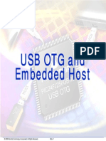 USB_OTG_ver_1.0