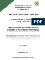 PPC_PROCESO_13-11-2103771_250001001_8764357
