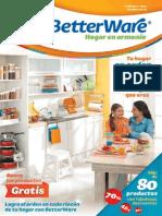 Catalogo 4-14 PDF