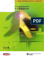 Manual de Logistica Integral