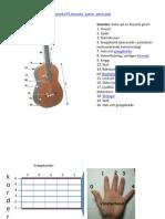 30535043 Tonos de Guitarra