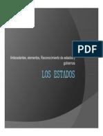_Derecho[1]