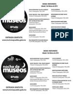 volante museo 1 febrero.pdf