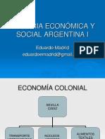 Historia Económica y Social Argentina i (1)