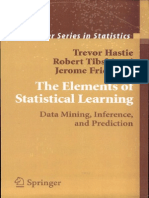 Statistical Inference Casella Pdf