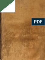 05 SERMONES.pdf